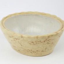 KOSZYK miska ceramiczna